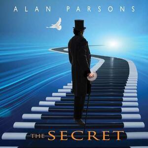 The Secret - Vinile LP di Alan Parsons