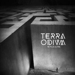 CD Ne Plus Ultra Terra Odium