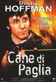 Cover Dvd DVD Cane di paglia