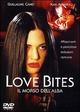 Cover Dvd DVD Love Bites - Il morso dell'alba
