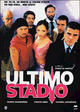 Cover Dvd Ultimo stadio [2]