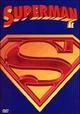 Cover Dvd DVD Superman II