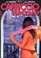Cover Dvd Capriccio veneziano