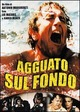 Cover Dvd DVD Killer Fish - Agguato sul fondo