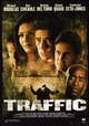 Cover Dvd Traffic