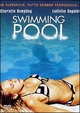 Cover Dvd Swimming Pool