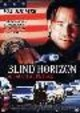 Cover Dvd DVD Blind Horizon - Attacco al potere