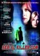 Cover Dvd DVD Serial Killer.com