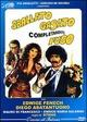 Cover Dvd DVD Sballato gasato completamente fuso