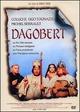 Cover Dvd DVD Dagobert