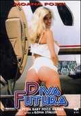 Film Diva futura Ilona Staller