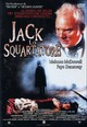 Cover Dvd DVD Jack lo squartatore