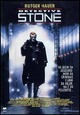 Cover Dvd DVD Detective Stone