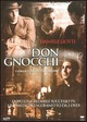 Cover Dvd Don Gnocchi - L'Angelo dei Bimbi