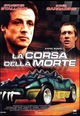 Cover Dvd DVD Anno 2000, la corsa della morte