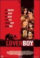 Cover Dvd DVD Loverboy