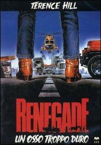 Renegade   Un Osso Troppo Duro [DVDRip XviD   Ita Mp3] preview 0