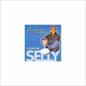 A Piccoli Passi - CD Audio di Alberto Selly