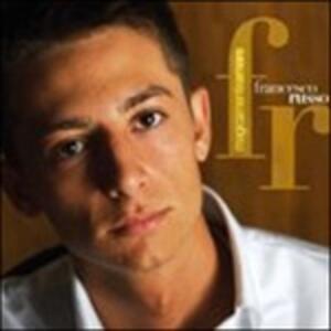 Magiacamente Amore - CD Audio di Francesco Russo