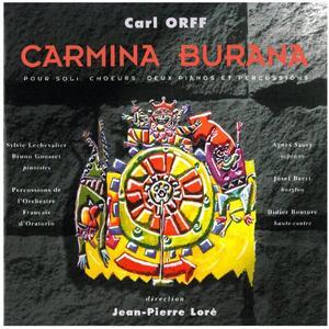 Canzoni Classiche Dal 1940 - CD Audio di Pino Mauro