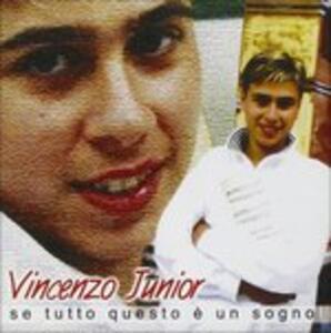 Musica Puortame Cu Te' - CD Audio di Gig De Falco
