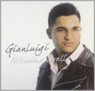 Altissimo Livello - CD Audio di Gianluigi