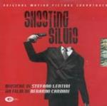 Cover CD Shooting Silvio