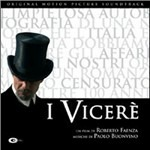 Cover CD I vicer�