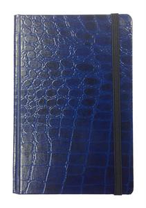 Cartoleria Notebook con elastico e copertina cartonata Cartilia