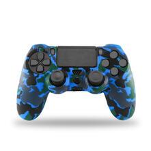 Xtreme 90407A accessorio di controller da gaming Custodia per controller per videogiochi