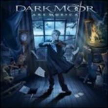 Ars Musica - Vinile LP di Dark Moor