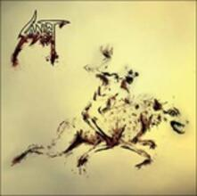 Hyaena (Limited Edition) - Vinile LP di Sadist