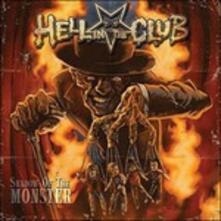 Shadow of the Monster (Limited Edition) - Vinile LP di Hell in the Club
