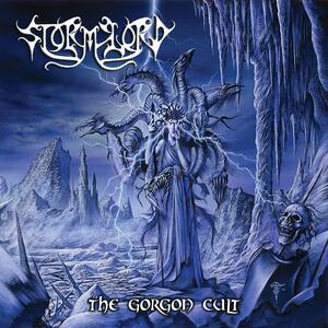 The Gorgon Cult - CD Audio di Stormlord