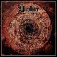 World of Chaos (Limited Edition) - Vinile LP di Ulvedharr