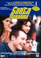 Cover Dvd Santa Maradona