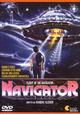 Cover Dvd DVD Navigator