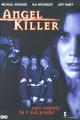 Cover Dvd DVD Angel Killer