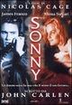 Cover Dvd DVD Sonny