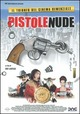 Cover Dvd DVD Pistole nude