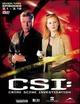 Cover Dvd DVD CSI: scena del crimine - Stagione 3