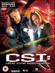 Cover Dvd DVD CSI: Scena del crimine