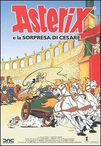 Risultati immagini per asterix e la sorpresa di cesare immagini non coperte da copyright