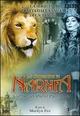 Cover Dvd Le cronache di Narnia - Il leone, la strega e l'armadio
