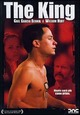 Cover Dvd DVD The King