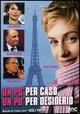 Cover Dvd DVD Un po' per caso, un po' per desiderio