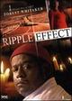 Cover Dvd DVD Ripple Effect
