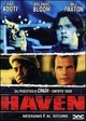 Cover Dvd DVD Haven