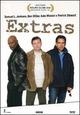 Cover Dvd DVD Extras