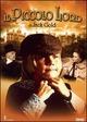 Cover Dvd DVD Il piccolo Lord